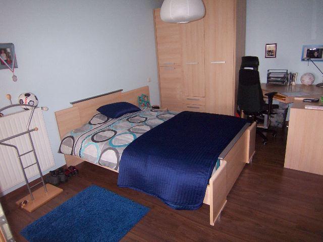 acheter appartement 0 pièce 145 m² longwy photo 7