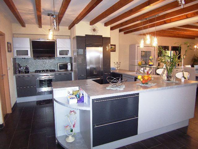 acheter appartement 0 pièce 145 m² longwy photo 2