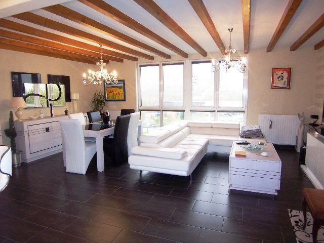 acheter appartement 0 pièce 145 m² longwy photo 4