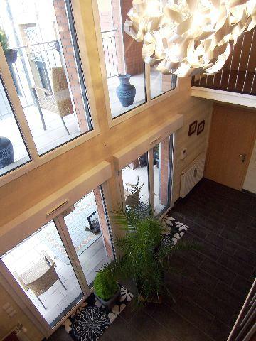 acheter appartement 0 pièce 145 m² longwy photo 5