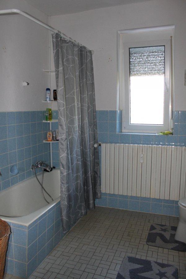 Renditeobjekt zu verkaufen 8 Schlafzimmer in Lützkampen