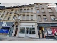 Bureau à louer à Esch-sur-Alzette - Réf. 7004796