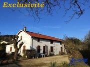 Maison à vendre F9 à Velaines - Réf. 7144316
