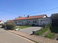 Bungalow à louer 5 Pièces à Mettlach - Réf. 7209852