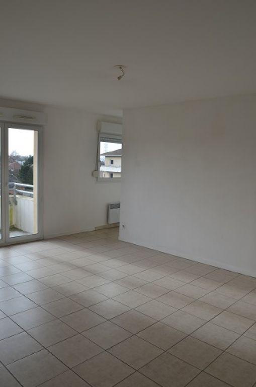 louer appartement 2 pièces 48 m² béthune photo 1