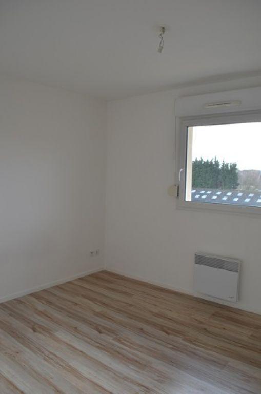 louer appartement 2 pièces 48 m² béthune photo 2