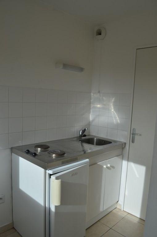 louer appartement 2 pièces 48 m² béthune photo 3