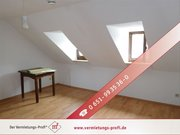 Apartment for rent 2 rooms in Trier - Ref. 7156604