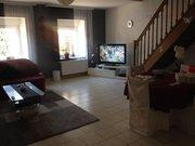 Appartement à vendre F4 à Boulay-Moselle - Réf. 5133180