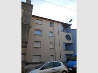 Appartement à louer F3 à Laxou - Réf. 6447996