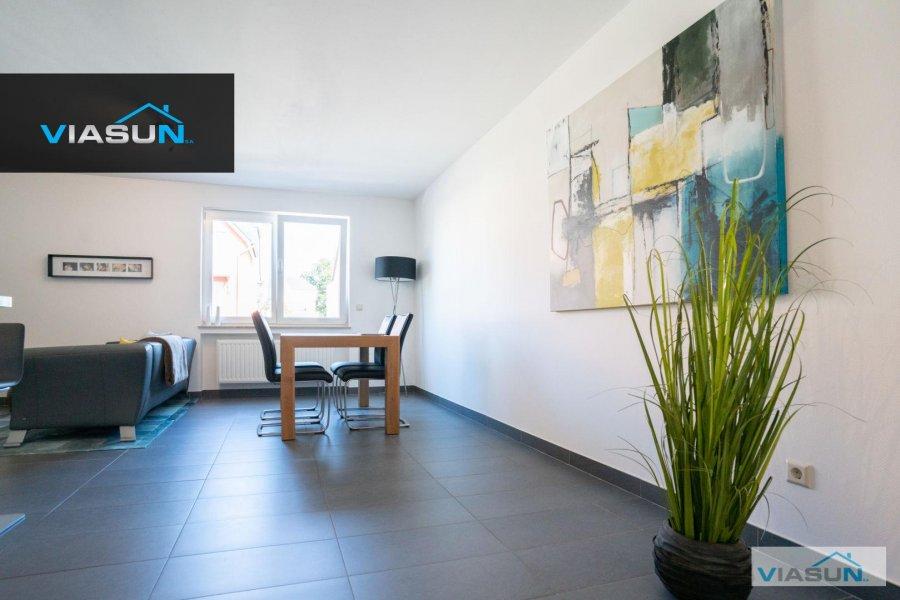 Appartement à vendre 1 chambre à Berchem