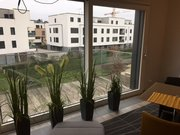 Apartment for rent 1 bedroom in Luxembourg-Cessange - Ref. 7119740