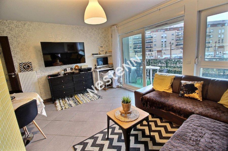 acheter appartement 3 pièces 68 m² woippy photo 3