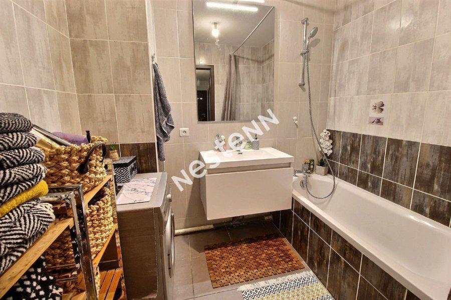 acheter appartement 3 pièces 68 m² woippy photo 7