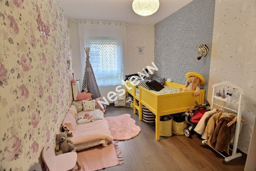 acheter appartement 3 pièces 68 m² woippy photo 6