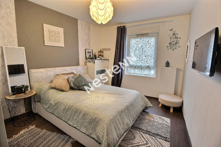 acheter appartement 3 pièces 68 m² woippy photo 5