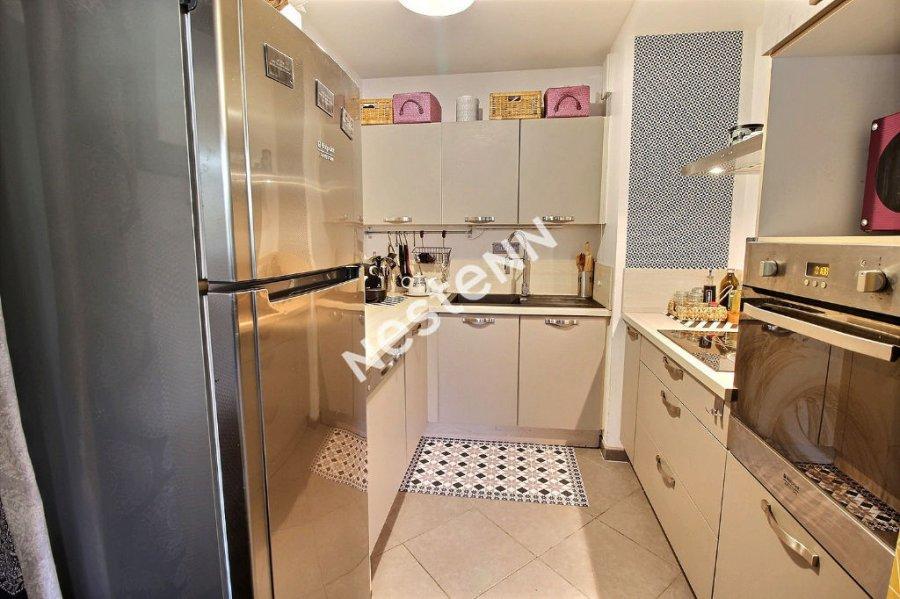 acheter appartement 3 pièces 68 m² woippy photo 4