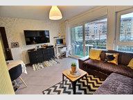 Appartement à vendre F3 à Woippy - Réf. 6267772