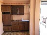 Appartement à vendre F2 à Petite-Rosselle - Réf. 6075260