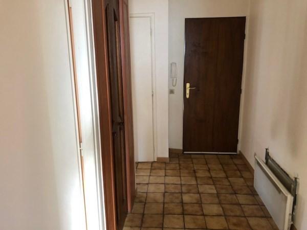 Appartement à vendre F2 à Petite-Rosselle