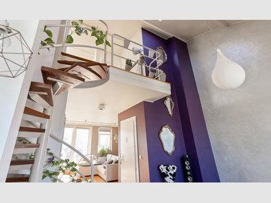 Duplex à vendre 1 Chambre à Luxembourg-Centre ville - Réf. 7123836