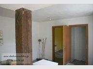 Appartement à vendre à Longuyon - Réf. 7197564