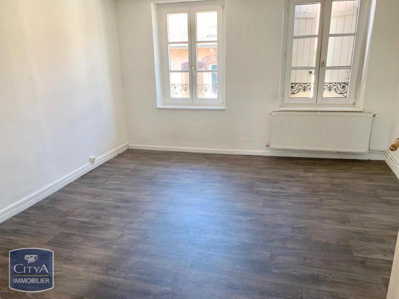 louer appartement 2 pièces 60 m² lunéville photo 2