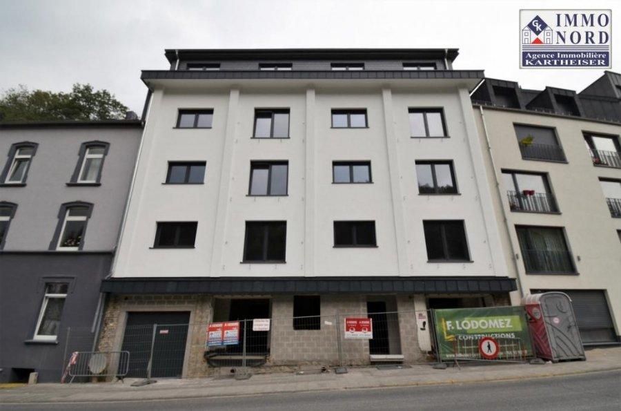 acheter appartement 2 chambres 72.61 m² clervaux photo 2