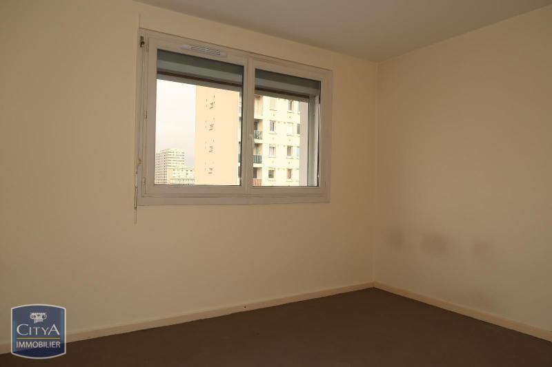 louer appartement 3 pièces 58 m² vandoeuvre-lès-nancy photo 4