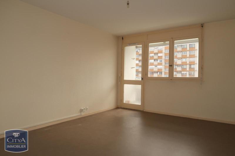 louer appartement 3 pièces 58 m² vandoeuvre-lès-nancy photo 1