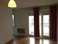Appartement à louer F1 à Nancy - Réf. 6222716