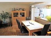 Mehrfamilienhaus zum Kauf 7 Zimmer in Schweich - Ref. 4990076