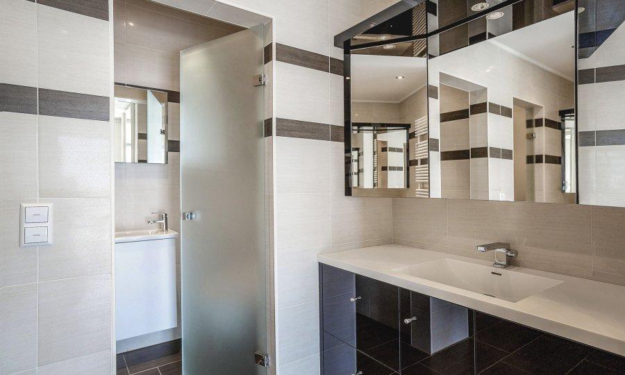 acheter duplex 2 chambres 147 m² luxembourg photo 6