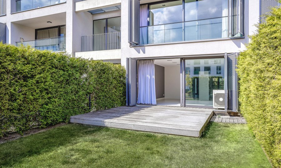 acheter duplex 2 chambres 147 m² luxembourg photo 1