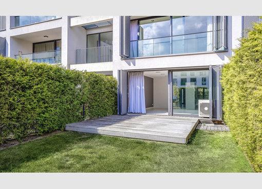 Duplex à vendre 2 Chambres à Luxembourg (LU) - Réf. 6960252