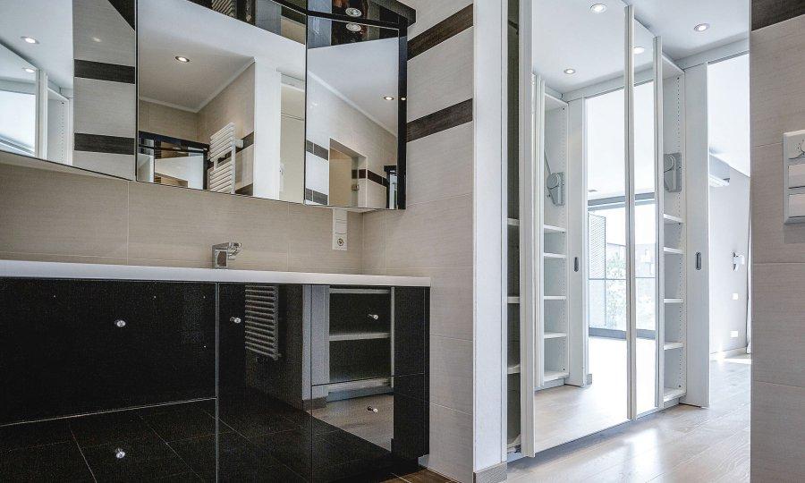 acheter duplex 2 chambres 147 m² luxembourg photo 7