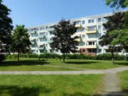 Wohnung zur Miete 3 Zimmer in Schwerin - Ref. 4928636
