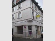 Appartement à louer F2 à Cernay - Réf. 6116476