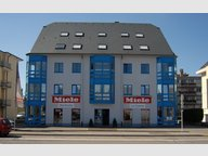 Bureau à louer à Strassen - Réf. 7103612