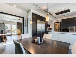 House for sale 4 bedrooms in Niederanven - Ref. 6714492