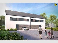 Maison jumelée à vendre 4 Chambres à Grevenknapp - Réf. 6075516