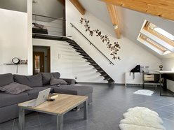 Wohnung zur Miete 1 Zimmer in Arlon - Ref. 7263356