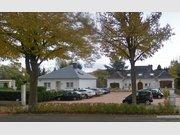 Büro zur Miete in Bertrange - Ref. 6481020