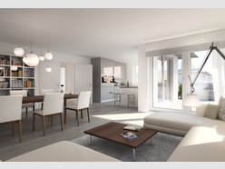 Appartement à vendre 2 Chambres à Steinfort - Réf. 5002620