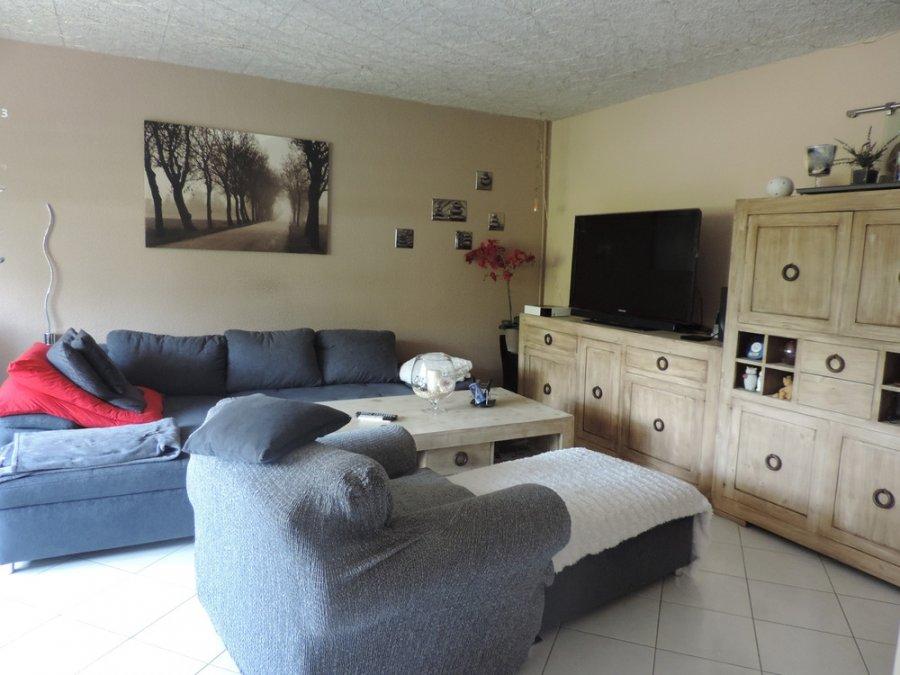 haus kaufen 6 zimmer 220 m² perl foto 4