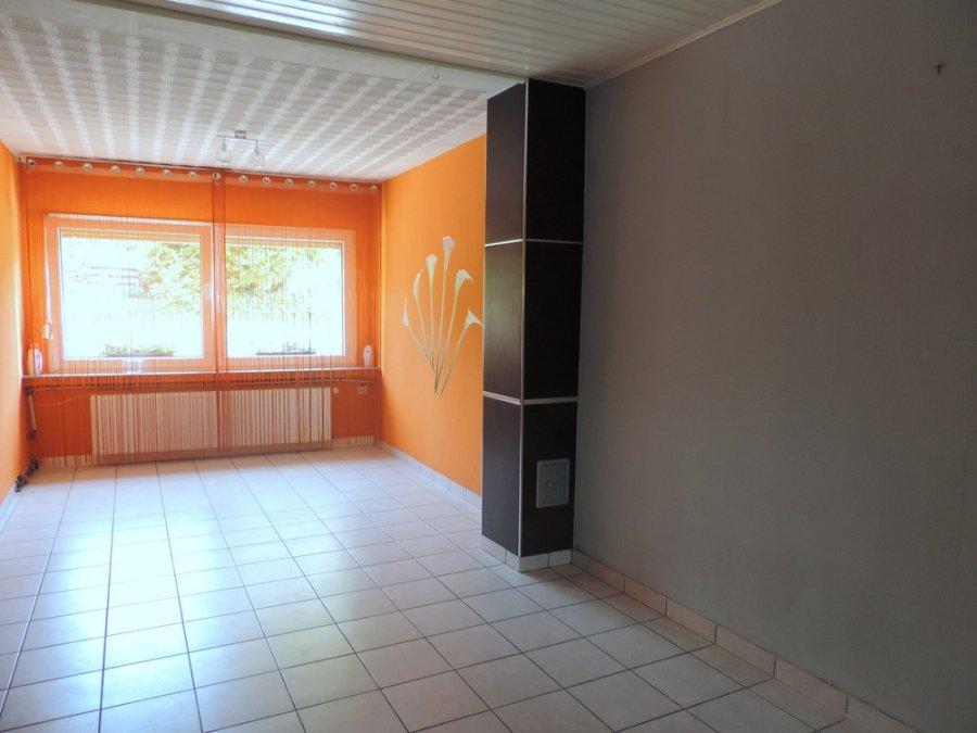 haus kaufen 6 zimmer 220 m² perl foto 3