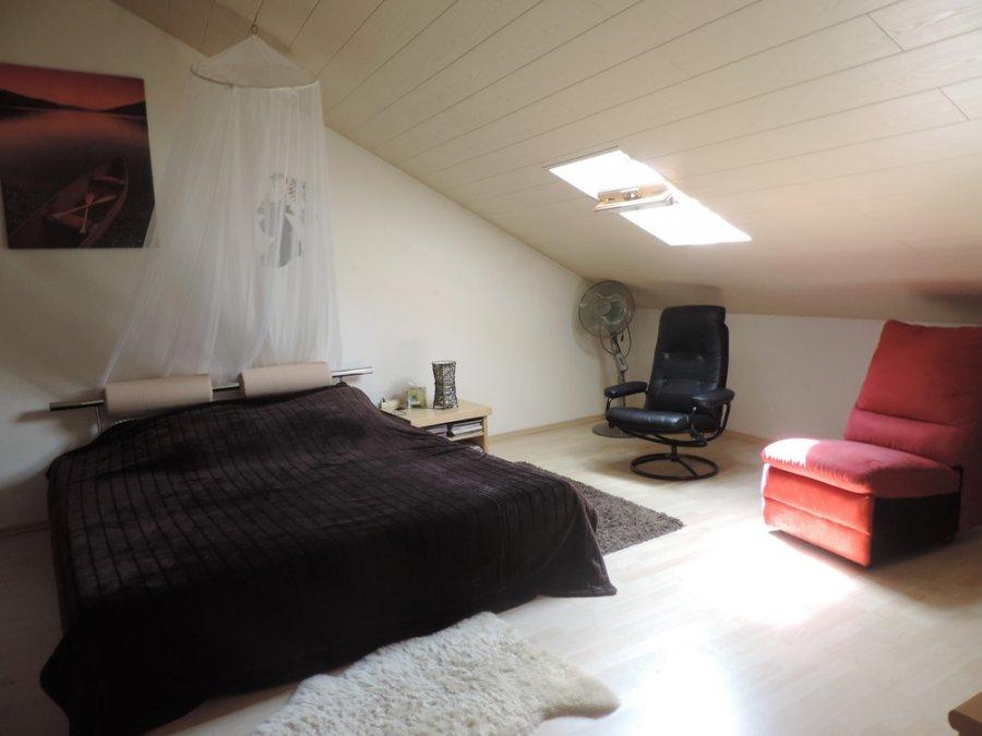 haus kaufen 6 zimmer 220 m² perl foto 6