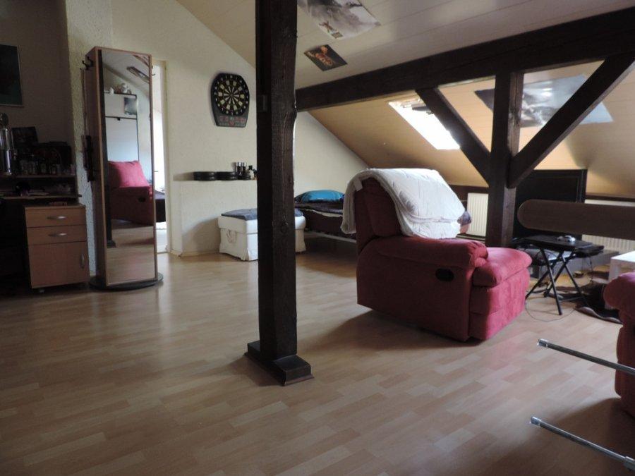 haus kaufen 6 zimmer 220 m² perl foto 5