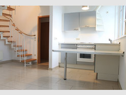 Duplex à vendre 1 Chambre à Esch-sur-Alzette - Réf. 5072252