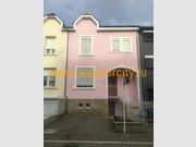 Maison à louer 3 Chambres à Bereldange - Réf. 7107964